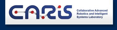 CARIS_logo